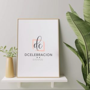 Nuestros diseños