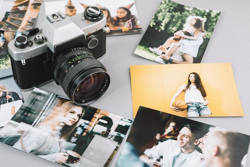 Qué calidad necesitan tus fotos para imprimirlas